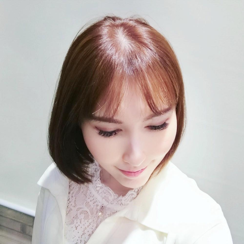 台北車站A&F Hair Salon
